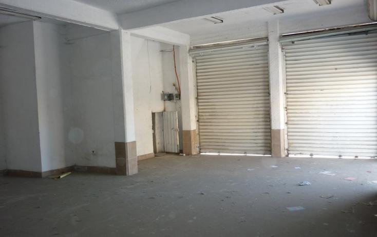Foto de local con id 339211 en renta en chapulin 100 artesanos no 04