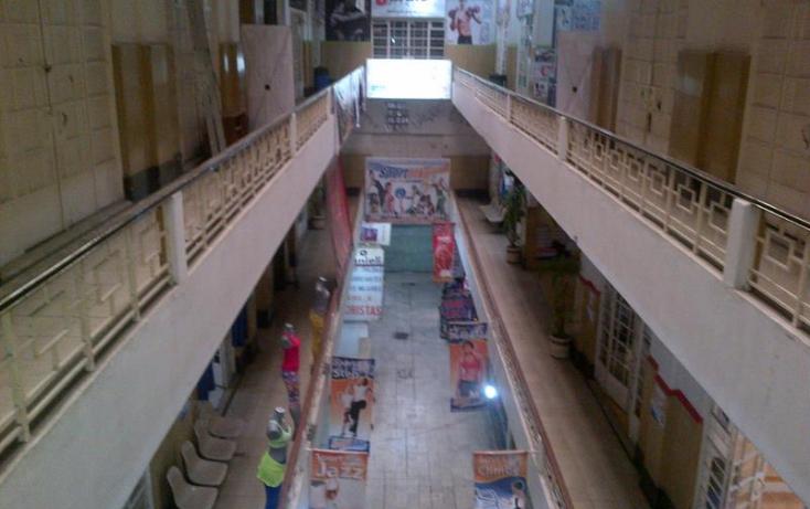 Foto de local con id 477910 en renta en correo mayor 34 centro área 2 no 01