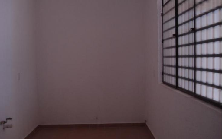 Foto de local con id 418229 en renta cumbres del mirador no 02