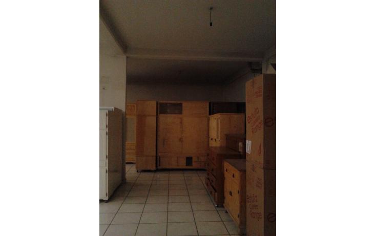 Foto de local con id 339203 en renta en de las torres plateros no 04