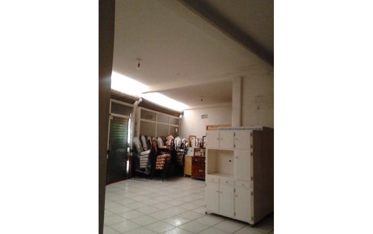 Foto de local con id 339203 en renta en de las torres plateros no 06