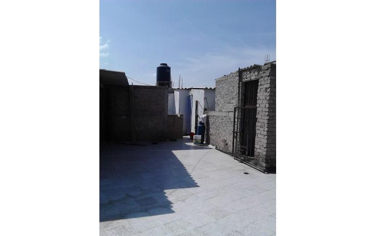 Foto de local con id 339203 en renta en de las torres plateros no 08