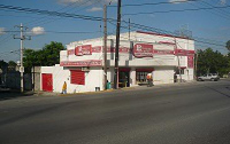 Foto de local con id 249689 en renta en eloy cavazos 222 zertuche 1er sector no 02