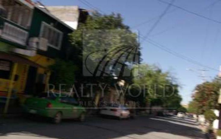 Foto de local con id 391176 en renta en independencia independencia no 06