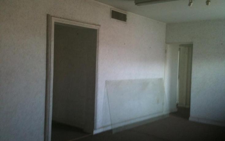 Foto de local con id 394290 en renta en juarez 1580 torreón centro no 01