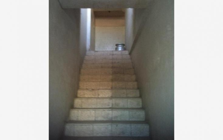 Foto de local con id 394290 en renta en juarez 1580 torreón centro no 02