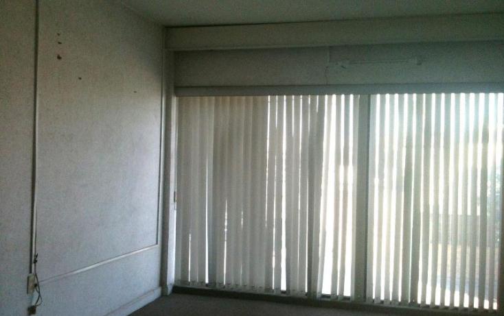 Foto de local con id 394290 en renta en juarez 1580 torreón centro no 05