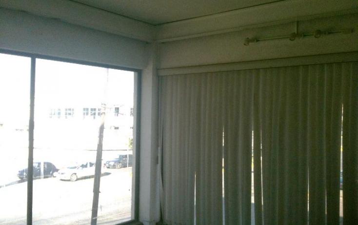 Foto de local con id 394290 en renta en juarez 1580 torreón centro no 06