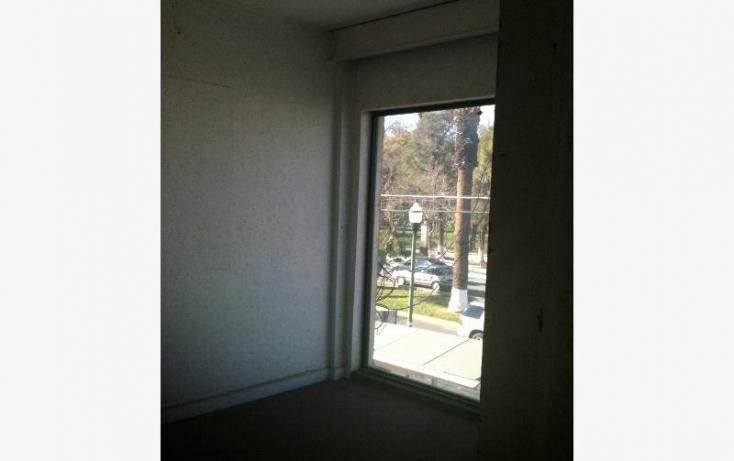 Foto de local con id 394290 en renta en juarez 1580 torreón centro no 07