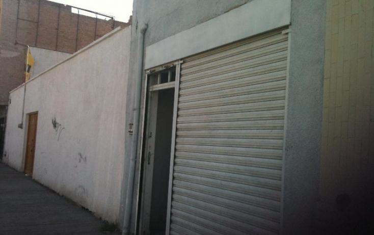 Foto de local con id 394290 en renta en juarez 1580 torreón centro no 08