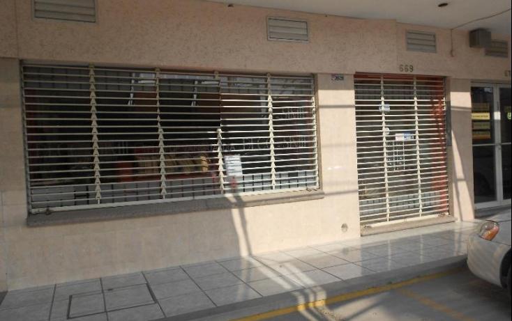 Foto de local con id 394895 en renta la rosita no 02