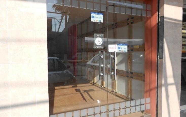 Foto de local con id 394895 en renta la rosita no 03