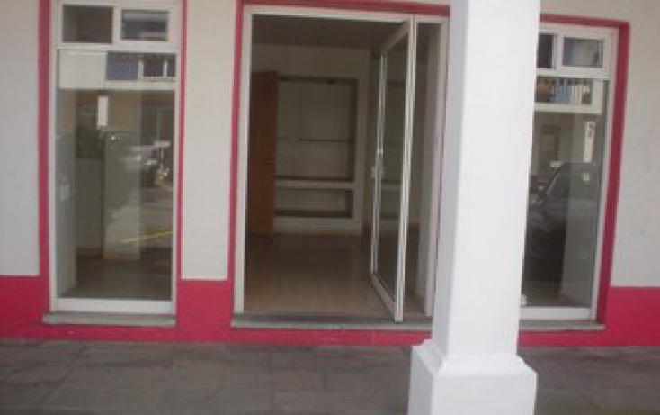 Foto de local con id 249069 en renta en leona vicario pte  plaza del angel frente a sams 801 purísima no 02