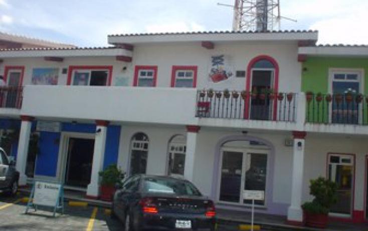 Foto de local con id 249069 en renta en leona vicario pte  plaza del angel frente a sams 801 purísima no 03