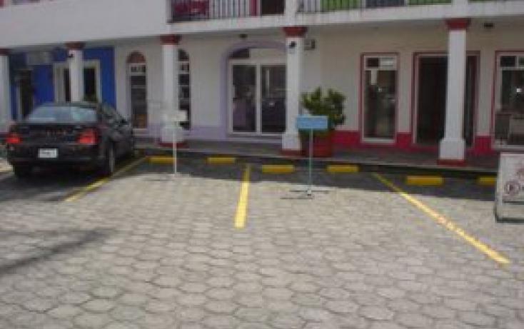 Foto de local con id 249069 en renta en leona vicario pte  plaza del angel frente a sams 801 purísima no 04