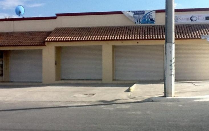 Foto de local con id 416449 en renta los geranios no 02