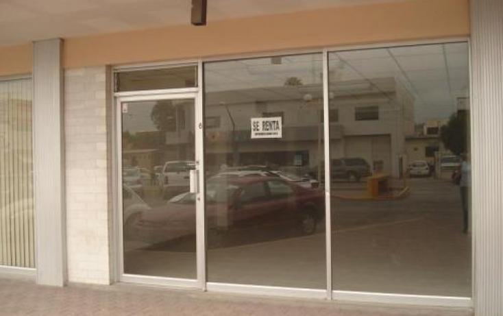 Foto de local con id 399046 en renta luis echeverría alvarez no 02