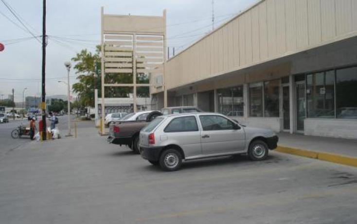 Foto de local con id 399046 en renta luis echeverría alvarez no 04