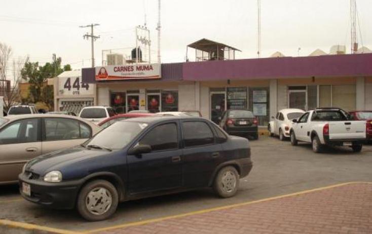 Foto de local con id 399046 en renta luis echeverría alvarez no 05