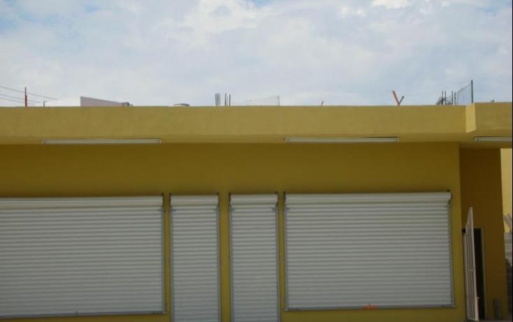 Foto de local con id 481819 en renta en medellin 1300 cumbres no 01