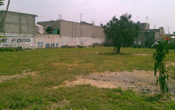 Foto de local con id 339206 en renta en organización popular herreros no 06