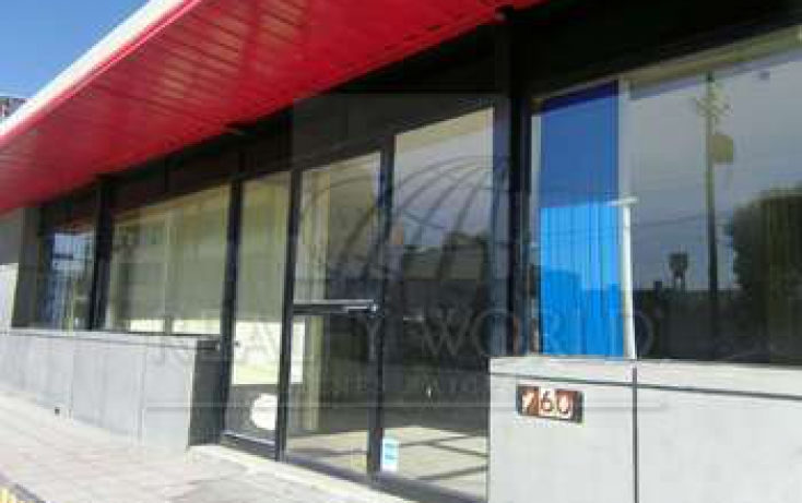 Foto de local con id 248725 en renta en presidente cardenas 260 centro metropolitano no 01