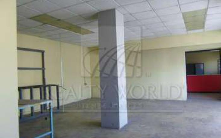 Foto de local con id 248725 en renta en presidente cardenas 260 centro metropolitano no 05