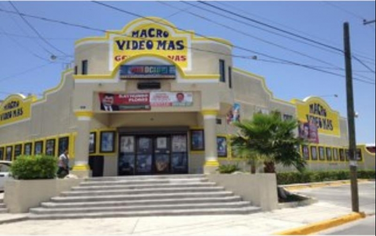 Foto de local con id 424029 en renta san miguel golondrinas iii no 01
