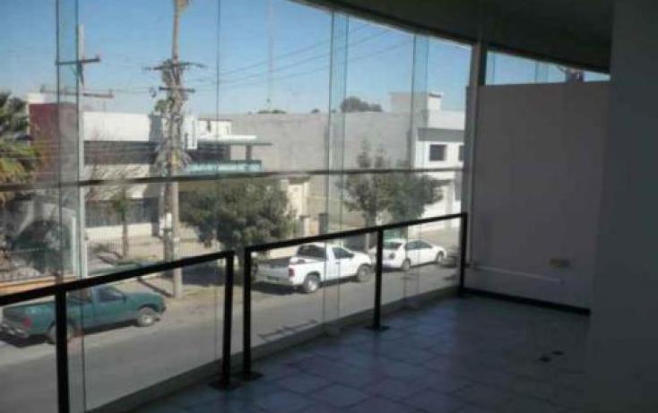 Foto de local con id 399077 en renta torreón centro no 02