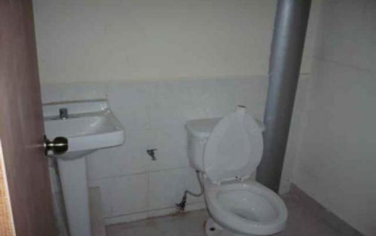 Foto de local con id 399077 en renta torreón centro no 05