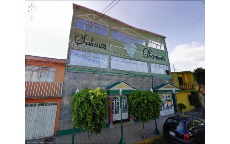 Foto de local con id 330810 en venta en 20 guadalupe no 09