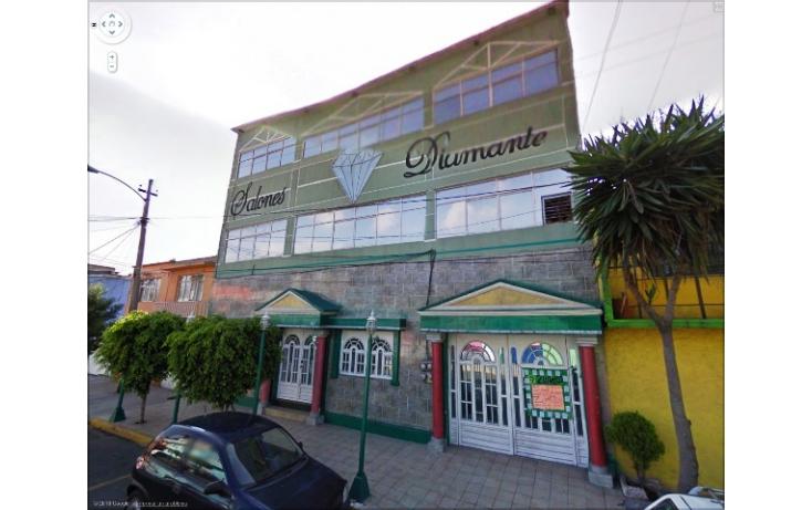 Foto de local con id 330810 en venta en 20 guadalupe no 10