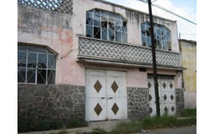 Foto de local con id 427690 en venta en avenida  poniente 32318 santa maría no 01