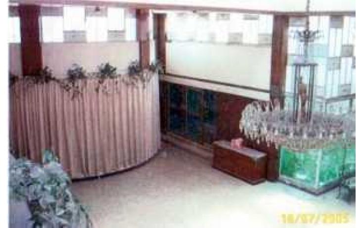 Foto de local con id 427690 en venta en avenida  poniente 32318 santa maría no 02