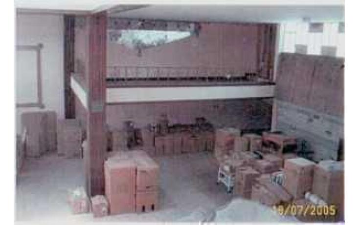 Foto de local con id 427690 en venta en avenida  poniente 32318 santa maría no 03