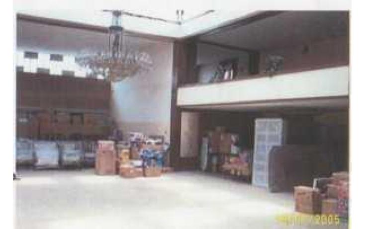 Foto de local con id 427690 en venta en avenida  poniente 32318 santa maría no 05