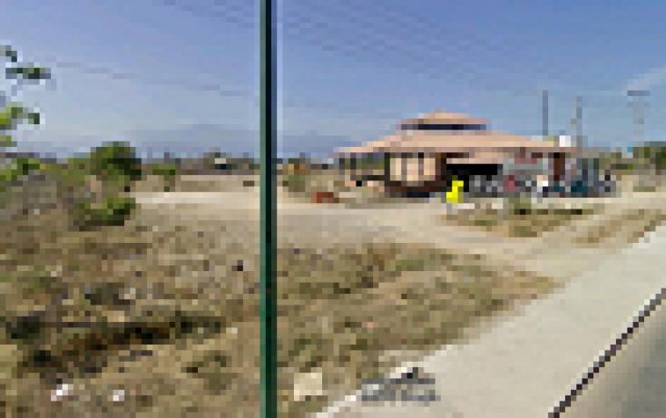 Foto de local con id 249099 en venta en blvd nayarit poniente   primer acceso a nuevo vallarta 493 la primavera no 04