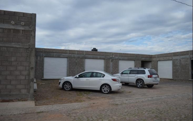Foto de local con id 454566 en venta centro no 06