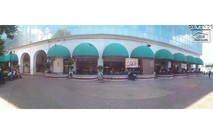 Foto de local con id 478973 en venta el jobo no 03
