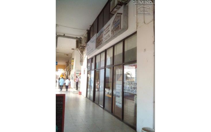 Foto de local con id 478973 en venta el jobo no 04
