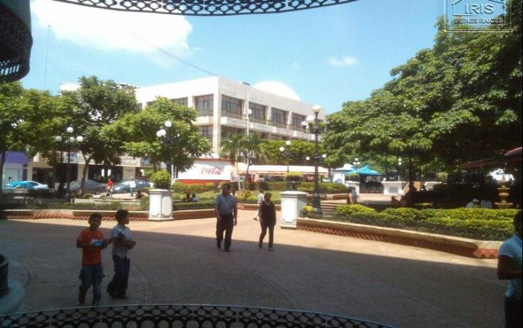 Foto de local con id 478973 en venta el jobo no 10