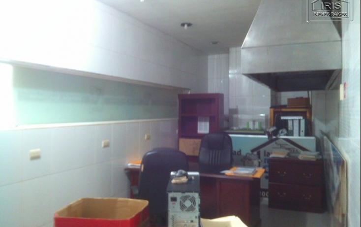 Foto de local con id 478973 en venta el jobo no 14