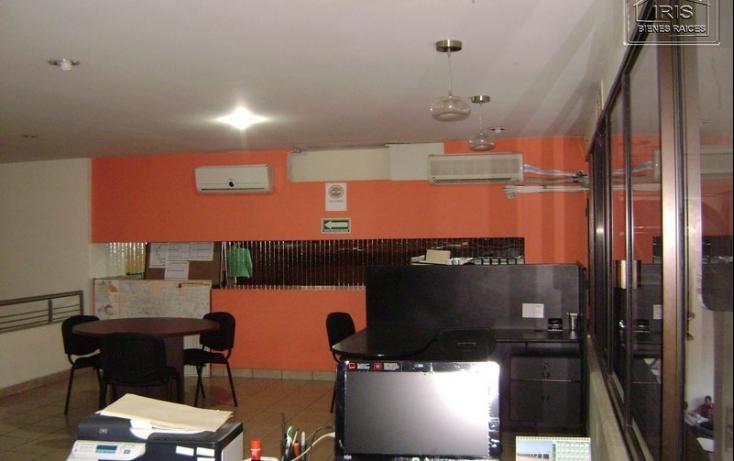 Foto de local con id 478973 en venta el jobo no 27