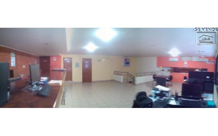 Foto de local con id 478973 en venta el jobo no 30