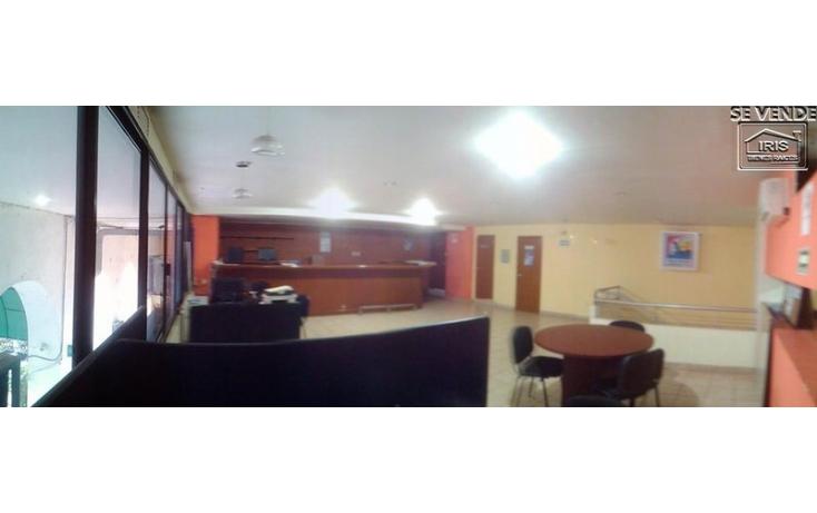 Foto de local con id 478973 en venta el jobo no 31