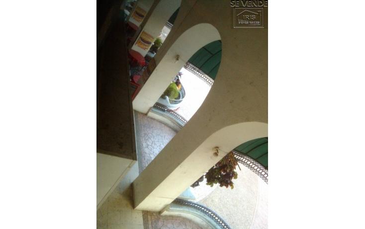Foto de local con id 478973 en venta el jobo no 33