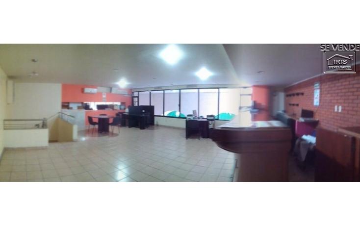 Foto de local con id 478973 en venta el jobo no 34