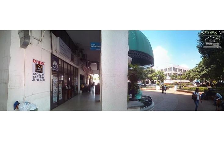Foto de local con id 478973 en venta el jobo no 40