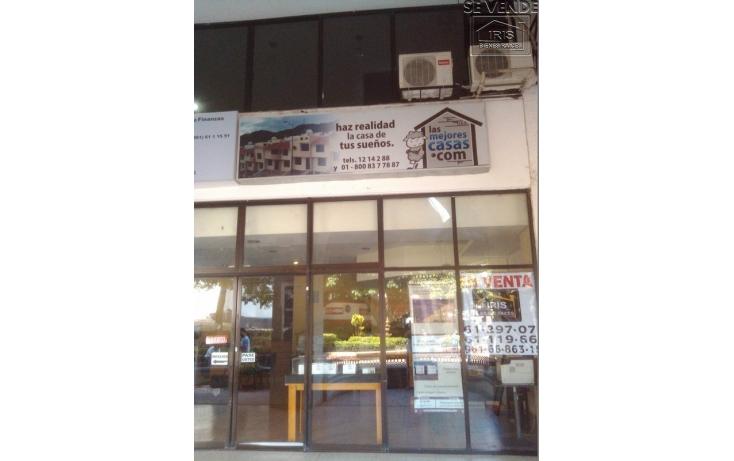 Foto de local con id 478973 en venta el jobo no 44