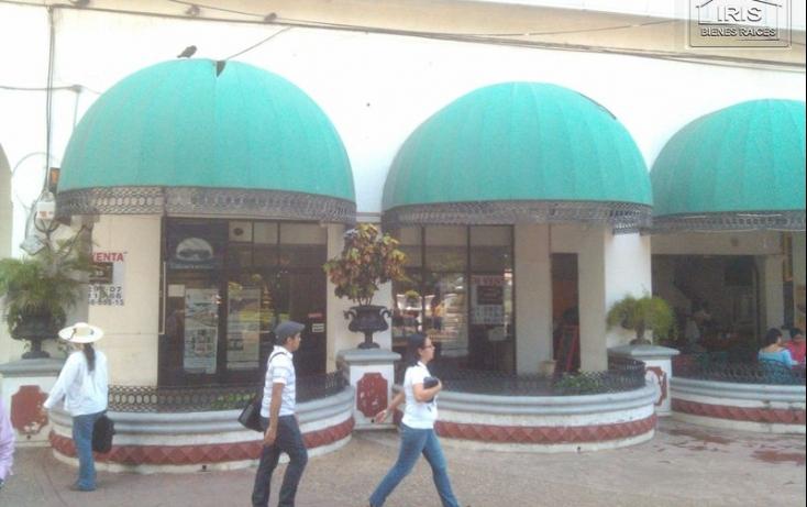 Foto de local con id 478973 en venta el jobo no 45